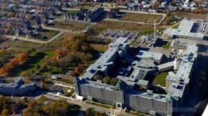 iusmg 300x167 - CircuitSolver Install: Mental Health Institute of Quebec