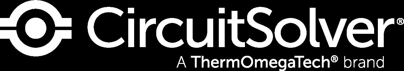 CircuitSolver