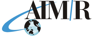 AIMR logo 1 - About Us