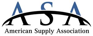 ASA logo 1 - About Us