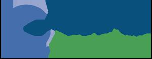 ASPE logo 1 - About Us