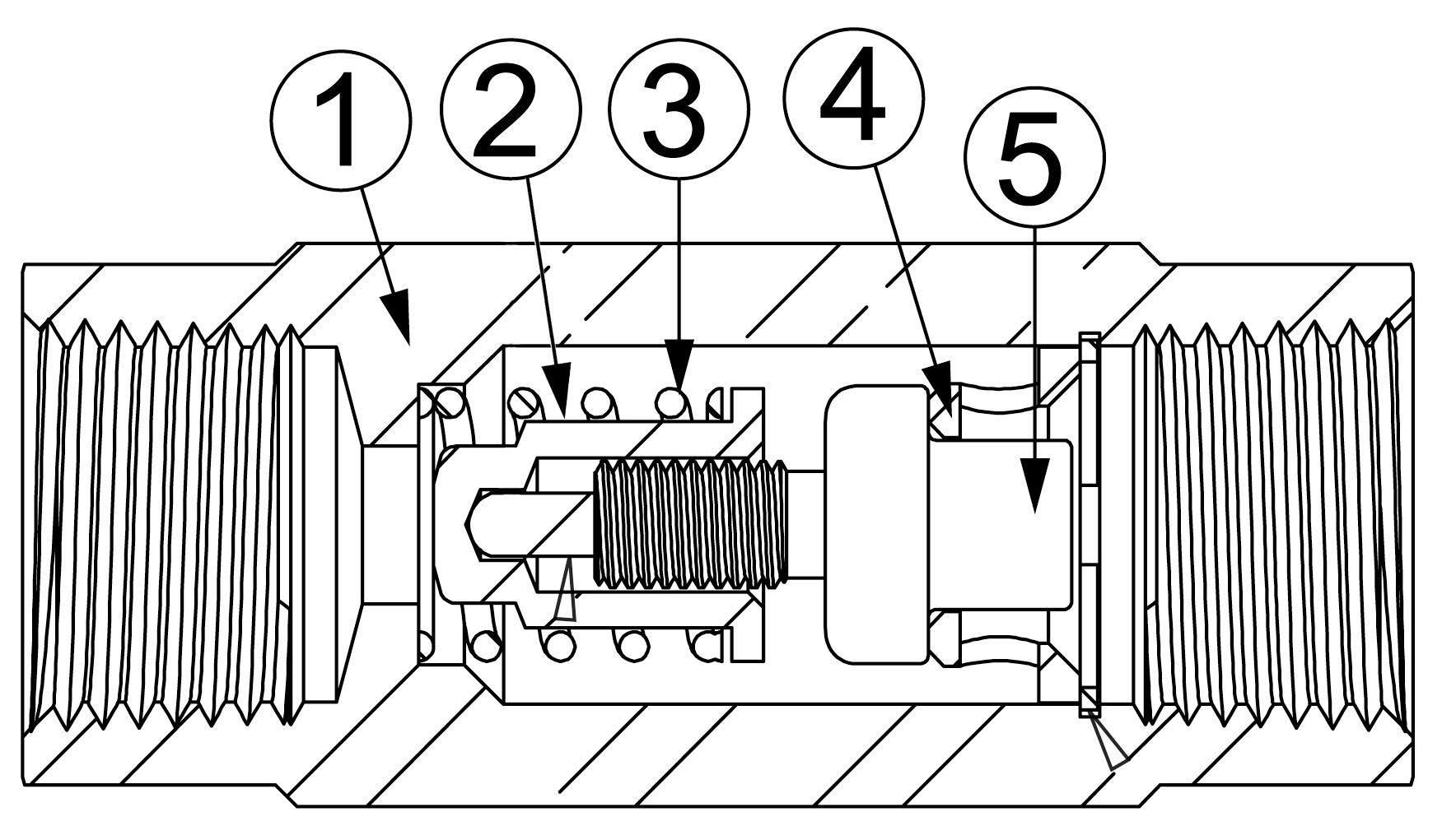 Circuit solver Callouts - CS