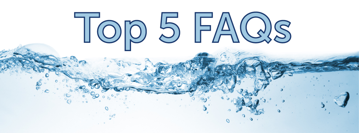top 5 faqs - CircuitSolver Questions: Asked & Answered
